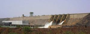 40 years after, govt abandons communities that gave way for Kainji Dam