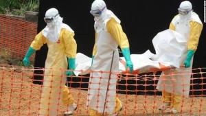 Ebola: FG moves into action; calls for vigilance