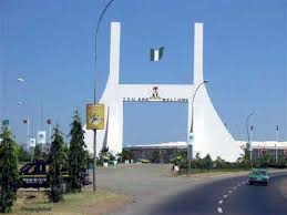 Rich food for thought: Abuja, Nigeria, and You