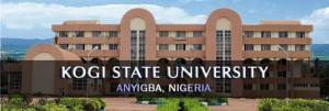 VP not heading govt negotiating team with ASUU