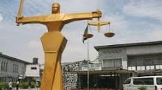 Why we did not disqualify Buhari, Judge Auta