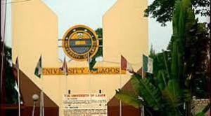 ASUU calls off strike