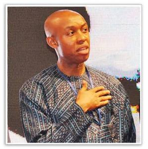 Details of the NGO Bill Odinkalu exposed
