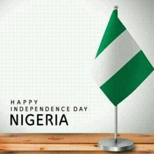 Independence Day broadcast by Muhammadu Buhari