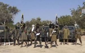 45 Boko Haram members convicted, jailed 3 to 31 years
