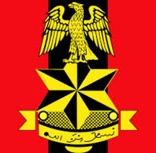 How sergeant shot and killed officer, self in Chibok, by Army