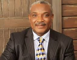 AGF, Malami, clips Obono-Obla's wings over public property recovery committee