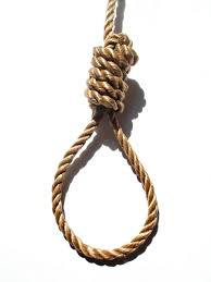 Two to Die by hanging for armed robbery in Ekiti