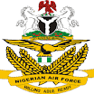 Nigerian Air Force trains pioneer Liberian armed forces pilots