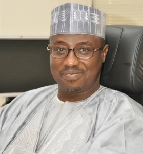 Controversy over motive behind keeping NNPC's N50b out of TSA continues