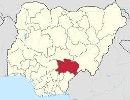 Benue, Nasarawa Governors disagree on location of Fulani herdsmen killing Benue indigenes