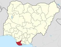 How we plan to handle cattle rearing, by Bayelsa govt