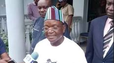 Rep condemns kidnapping, killing of innocent citizens in Benue