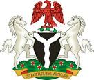 2018 FEDERAL GOVERNMENT SCHOLARSHIP AWARDS TENABLE IN NIGERIAN TERTIARY INSTITUTIONS