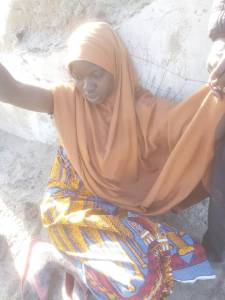 Troops foil  bomb attacks on Gamboru; warn agaist harbouring fleeing insurgents