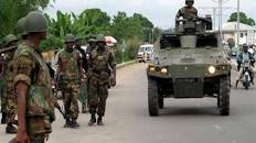 Opinion: The state of the counter-insurgency operations in the north east