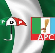 Pushing the reset button, PDP says it is sorry, but to what effect?