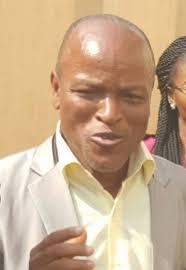 Day 2: DSS Detains Tony Ezimakor, Daily INDEPENDENT's Abuja Bureau Chief