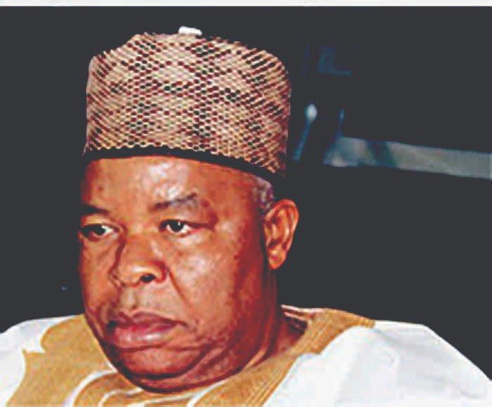 Mantu's confessions: Nigerians should be vigilant in 2019, says TMG