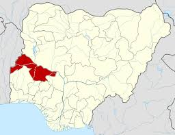 2019: Kwara Youths Adopt Ajia, Ex-Police Officer To Run For Governorship