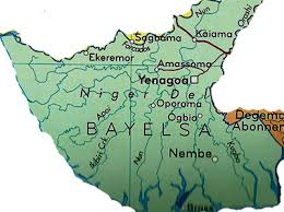 Relatives weep as Court sentences Bayelsa cultist to death by hanging
