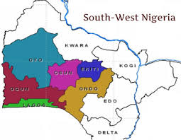 S/West states to donate 1000 hectares each to Lagos for rice farming