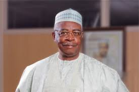 Shocker: TY Danjuma says military compromised; advocates self-defence (Video attached)