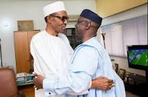 What Tunde Bakare said about Dapchi girls, God's judgment, Buhari & wedding party of 22 Governors