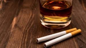Buhari Approves New Excise Duty Rates for Alcoholic Beverages, Tobacco