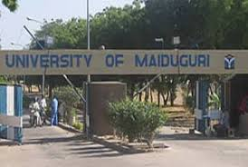 How special forces saved students of University of Maiduguri