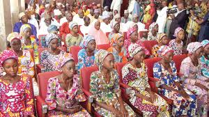 Rescue Of Chibok Girls, Leah Sharibu, A Must, Says Saraki; as FG discountenances Salkida's claims