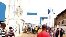 Ten-year olds lead prayers as crack police team led by Kyari stòrm Offa