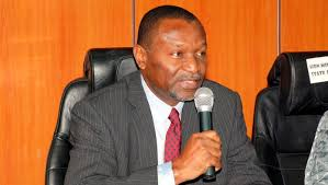 This is the time to invest in Nigeria, Udoma tells Investors in London