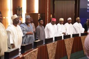 After National Assembly, Governors want NNPC subsidy claims probed
