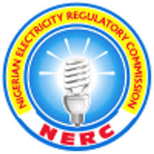 Easy procurement of meters: 22 Firms Receive NERC's 'No Objection' to Participate in Meter Procurement Process
