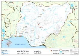Reject Buhari's water bill, southern, middle-belt leaders tell Senate