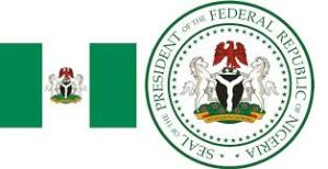 Facts show economy is improving, insists Presidency