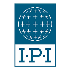 Hosting of IPI meeting in Abuja, a mockery of journalism practice in Nigeria, says CASER