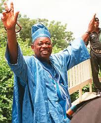 Buhari kills many birds with many stones: gives Abiola GCFR, names June 12 Democracy Day