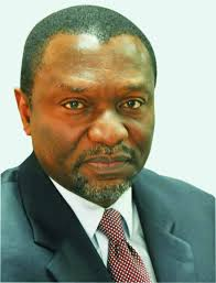 FG's policies making impact in reducing poverty – Udoma