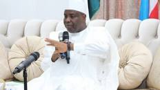 2019: Tambuwal's youthful age a great asset to Nigeria – Fayose