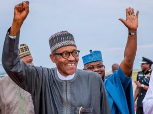 May 29 inauguration low-key as FG prepares for robust June 12 Democracy Day event