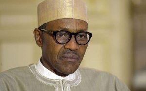 President Buhari demands more from Police as he approves enhanced salary structure
