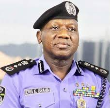 IGP mourns loss of men as onslaught on bandits continue