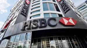 Presidency blasts HSBC, accuses it of holding Abacha loot, Senator's ill-gotten wealth