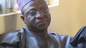 Senate: Retired Police commissioner, Dimka, gets APC ticket for Dariye's seat