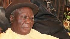 Why Police must recall dismissed men over raid of Edwin Clark's home