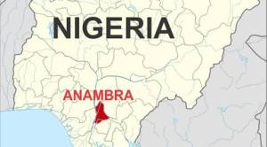 Anambra Mortuary fire consumes corpse brought back from US, Govt blames formalin chemical, rodent hunters