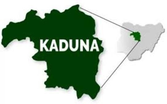 Stop The Genocide In Southern Kaduna Now