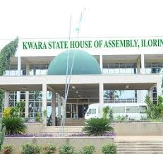Kwara Assembly Pass Administration of Criminal Justice Bill. ….asks police to return cases from Abuja to Ilorin